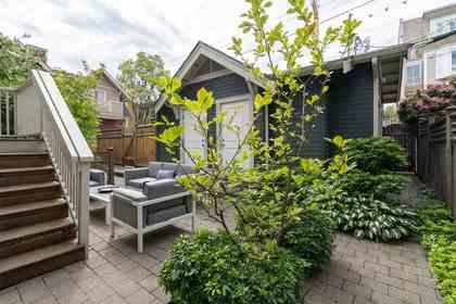 2518-w-8th-avenue-kitsilano-vancouver-west-18 at 2518 W 8th Avenue, Kitsilano, Vancouver West