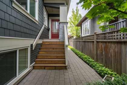 2518-w-8th-avenue-kitsilano-vancouver-west-30 at 2518 W 8th Avenue, Kitsilano, Vancouver West