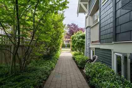 2518-w-8th-avenue-kitsilano-vancouver-west-31 at 2518 W 8th Avenue, Kitsilano, Vancouver West