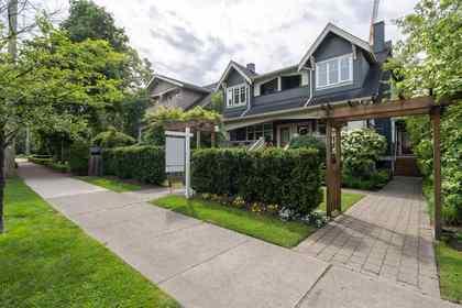 2518-w-8th-avenue-kitsilano-vancouver-west-32 at 2518 W 8th Avenue, Kitsilano, Vancouver West