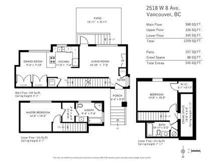 2518-w-8th-avenue-kitsilano-vancouver-west-33 at 2518 W 8th Avenue, Kitsilano, Vancouver West