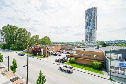 2188-madison-avenue-brentwood-park-burnaby-north-31 at 308 - 2188 Madison Avenue, Brentwood Park, Burnaby North