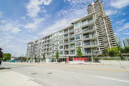 2188-madison-avenue-brentwood-park-burnaby-north-36 at 308 - 2188 Madison Avenue, Brentwood Park, Burnaby North