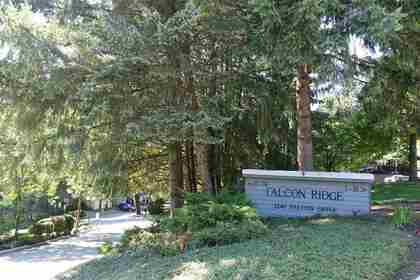 1240-falcon-drive-upper-eagle-ridge-coquitlam-20 at 43 - 1240 Falcon Drive, Upper Eagle Ridge, Coquitlam