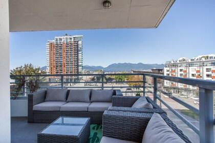298-e-11th-avenue-mount-pleasant-ve-vancouver-east-02 at 409 - 298 E 11th Avenue, Mount Pleasant VE, Vancouver East