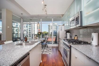 298-e-11th-avenue-mount-pleasant-ve-vancouver-east-06 at 409 - 298 E 11th Avenue, Mount Pleasant VE, Vancouver East