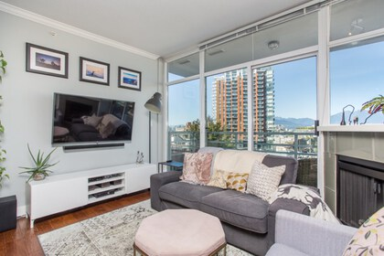 298-e-11th-avenue-mount-pleasant-ve-vancouver-east-14 at 409 - 298 E 11th Avenue, Mount Pleasant VE, Vancouver East