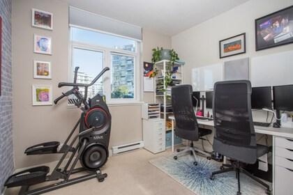 298-e-11th-avenue-mount-pleasant-ve-vancouver-east-17 at 409 - 298 E 11th Avenue, Mount Pleasant VE, Vancouver East