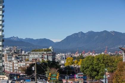 298-e-11th-avenue-mount-pleasant-ve-vancouver-east-20 at 409 - 298 E 11th Avenue, Mount Pleasant VE, Vancouver East
