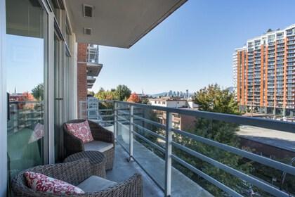 298-e-11th-avenue-mount-pleasant-ve-vancouver-east-21 at 409 - 298 E 11th Avenue, Mount Pleasant VE, Vancouver East