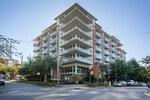 298-e-11th-avenue-mount-pleasant-ve-vancouver-east-01 at 409 - 298 E 11th Avenue, Mount Pleasant VE, Vancouver East