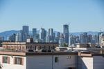 298-e-11th-avenue-mount-pleasant-ve-vancouver-east-03 at 409 - 298 E 11th Avenue, Mount Pleasant VE, Vancouver East