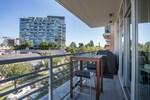 298-e-11th-avenue-mount-pleasant-ve-vancouver-east-04 at 409 - 298 E 11th Avenue, Mount Pleasant VE, Vancouver East