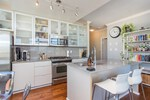 298-e-11th-avenue-mount-pleasant-ve-vancouver-east-11 at 409 - 298 E 11th Avenue, Mount Pleasant VE, Vancouver East