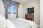 298-e-11th-avenue-mount-pleasant-ve-vancouver-east-15 at 409 - 298 E 11th Avenue, Mount Pleasant VE, Vancouver East