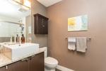 298-e-11th-avenue-mount-pleasant-ve-vancouver-east-16 at 409 - 298 E 11th Avenue, Mount Pleasant VE, Vancouver East