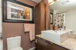 298-e-11th-avenue-mount-pleasant-ve-vancouver-east-18 at 409 - 298 E 11th Avenue, Mount Pleasant VE, Vancouver East