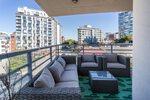 298-e-11th-avenue-mount-pleasant-ve-vancouver-east-19 at 409 - 298 E 11th Avenue, Mount Pleasant VE, Vancouver East