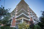 298-e-11th-avenue-mount-pleasant-ve-vancouver-east-25 at 409 - 298 E 11th Avenue, Mount Pleasant VE, Vancouver East