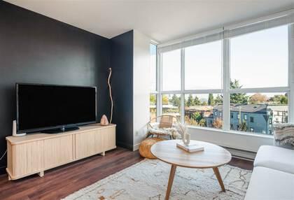 288-e-8th-avenue-mount-pleasant-ve-vancouver-east-13 at 416 - 288 E 8th Avenue, Mount Pleasant VE, Vancouver East