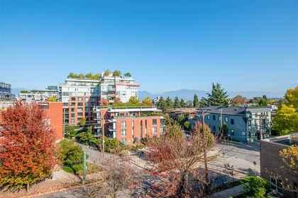 288-e-8th-avenue-mount-pleasant-ve-vancouver-east-21 at 416 - 288 E 8th Avenue, Mount Pleasant VE, Vancouver East