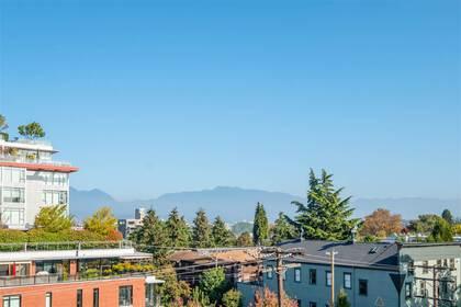 288-e-8th-avenue-mount-pleasant-ve-vancouver-east-22 at 416 - 288 E 8th Avenue, Mount Pleasant VE, Vancouver East