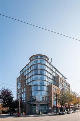 288-e-8th-avenue-mount-pleasant-ve-vancouver-east-24 at 416 - 288 E 8th Avenue, Mount Pleasant VE, Vancouver East