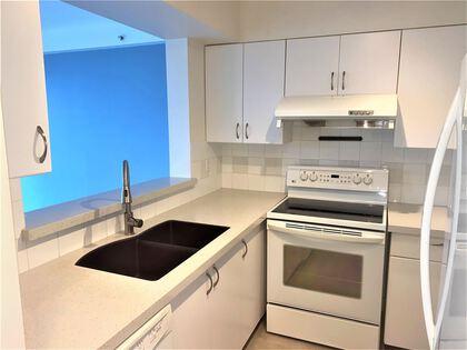 288-e-8th-avenue-mount-pleasant-ve-vancouver-east-01 at 308 - 288 E 8th Avenue, Mount Pleasant VE, Vancouver East