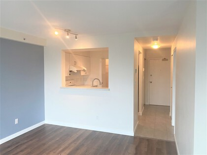 288-e-8th-avenue-mount-pleasant-ve-vancouver-east-03 at 308 - 288 E 8th Avenue, Mount Pleasant VE, Vancouver East
