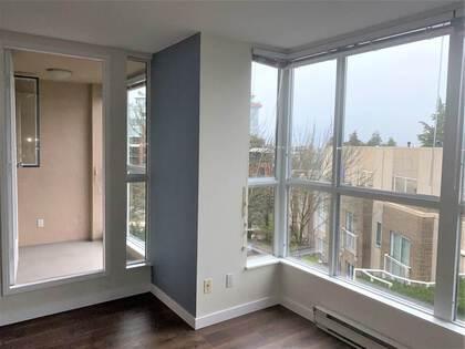288-e-8th-avenue-mount-pleasant-ve-vancouver-east-06 at 308 - 288 E 8th Avenue, Mount Pleasant VE, Vancouver East