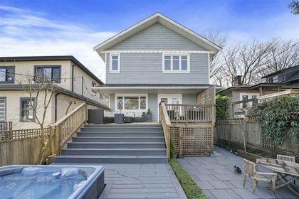 347-e-24th-avenue-main-vancouver-east-02 at 347 E 24th Avenue, Main, Vancouver East