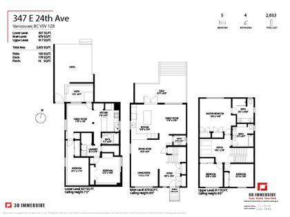 347-e-24th-avenue-main-vancouver-east-30 at 347 E 24th Avenue, Main, Vancouver East
