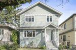 347-e-24th-avenue-main-vancouver-east-01 at 347 E 24th Avenue, Main, Vancouver East