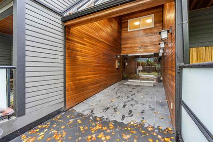 262524851-23 at 208 - 1550 Barclay Street, West End VW, Vancouver West