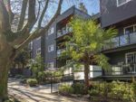 262563976 at 208 - 1550 Barclay Street, West End VW, Vancouver West