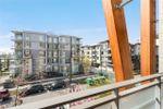 262584047-18 at 312 - 3163 Riverwalk Avenue, South Marine, Vancouver East
