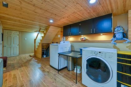 261-e-4th-street-lower-lonsdale-north-vancouver-26 at 261 E 4th Street, Lower Lonsdale, North Vancouver