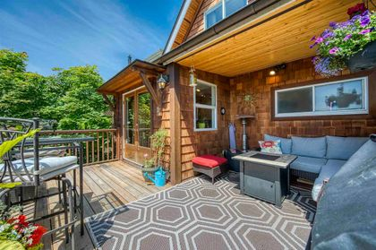 261-e-4th-street-lower-lonsdale-north-vancouver-28 at 261 E 4th Street, Lower Lonsdale, North Vancouver