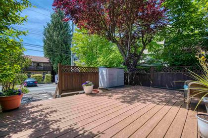 261-e-4th-street-lower-lonsdale-north-vancouver-29 at 261 E 4th Street, Lower Lonsdale, North Vancouver
