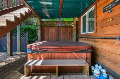 261-e-4th-street-lower-lonsdale-north-vancouver-30 at 261 E 4th Street, Lower Lonsdale, North Vancouver