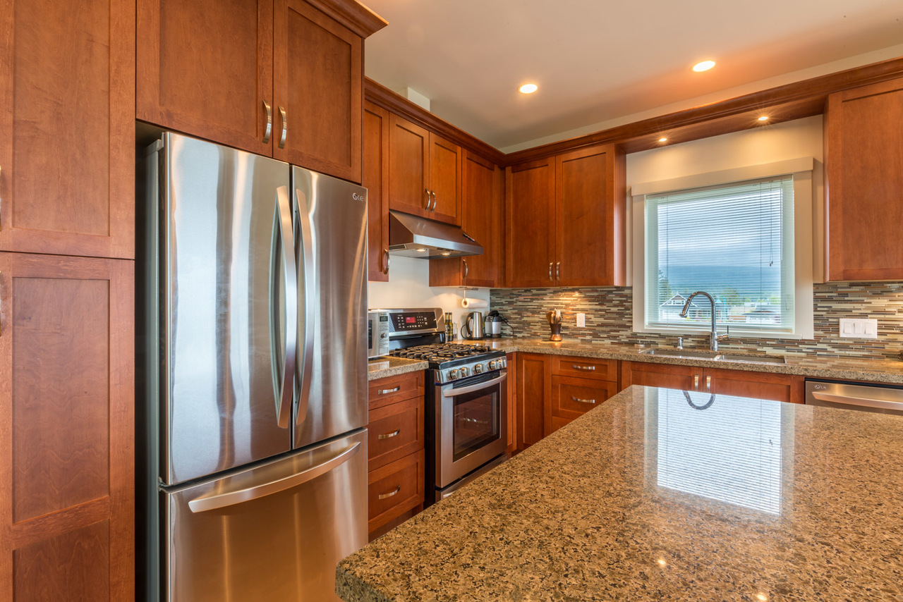 3p1a6018-hdr at 5974 Compass Lane, Sechelt District, Sunshine Coast