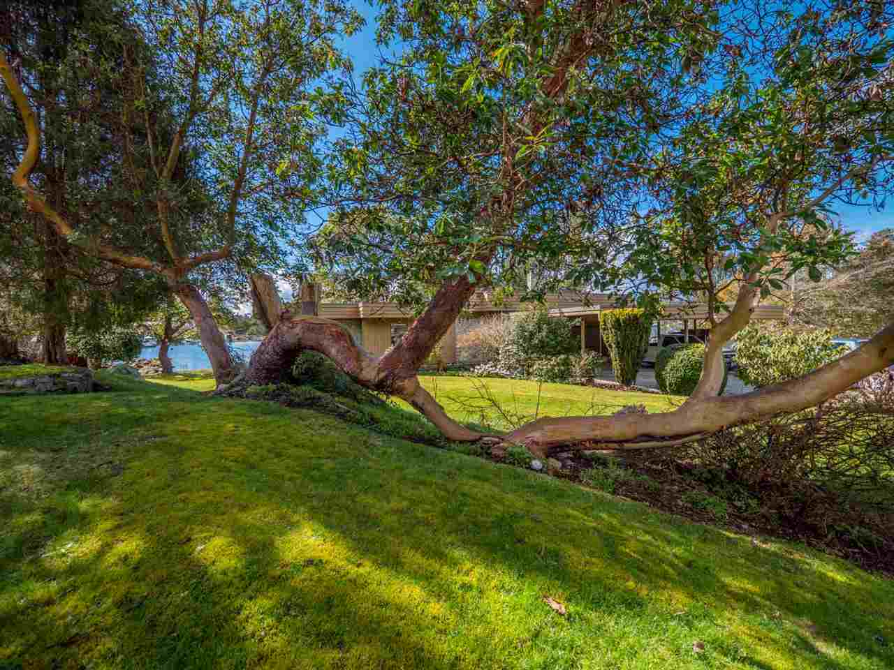 4950-gonzales-road-pender-harbour-egmont-sunshine-coast-03 at 4950 Gonzales Road, Pender Harbour Egmont, Sunshine Coast