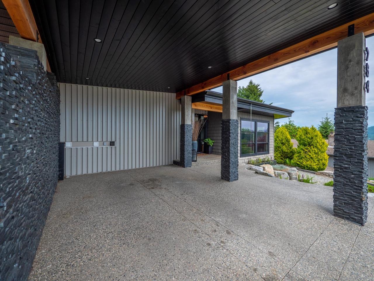 pg9d8993-hdr at 754 Winn Road, Gibsons & Area, Sunshine Coast