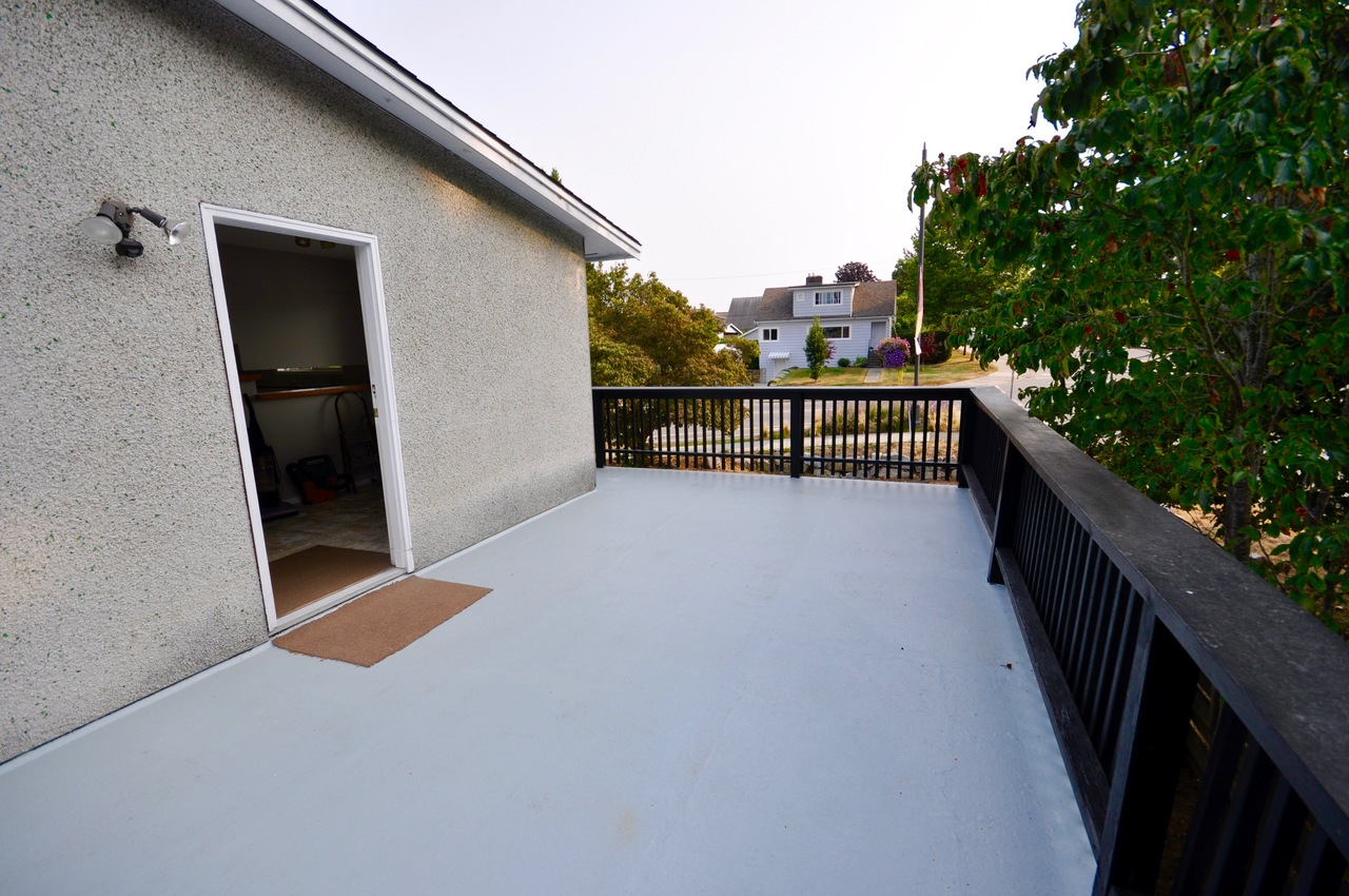 _dsc0395 at 5720 Dolphin Street, Sechelt District, Sunshine Coast