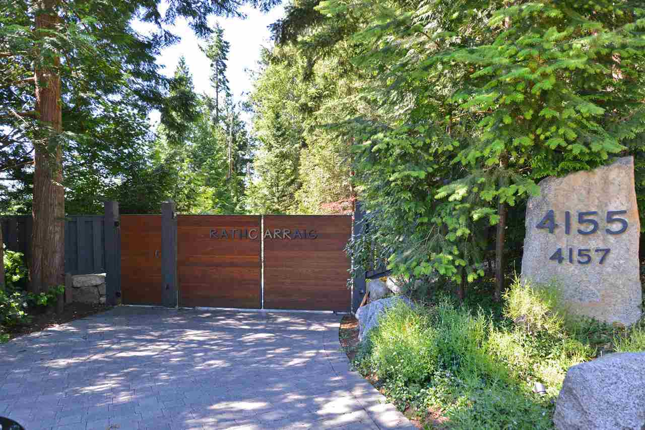 4155-browning-road-sechelt-district-sunshine-coast-02 at 4155 Browning Road, Sechelt District, Sunshine Coast