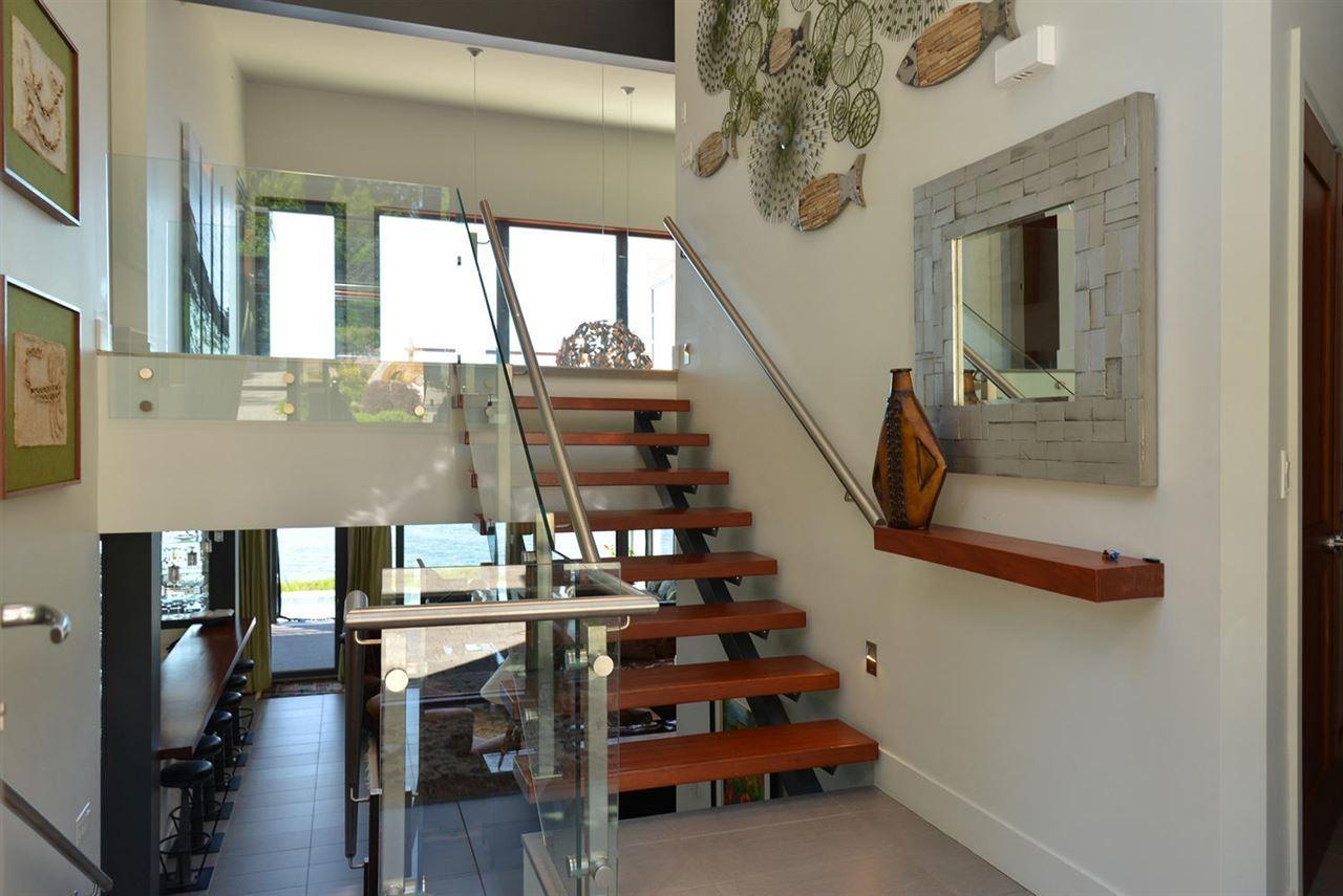 4155-browning-road-sechelt-district-sunshine-coast-04 at 4155 Browning Road, Sechelt District, Sunshine Coast