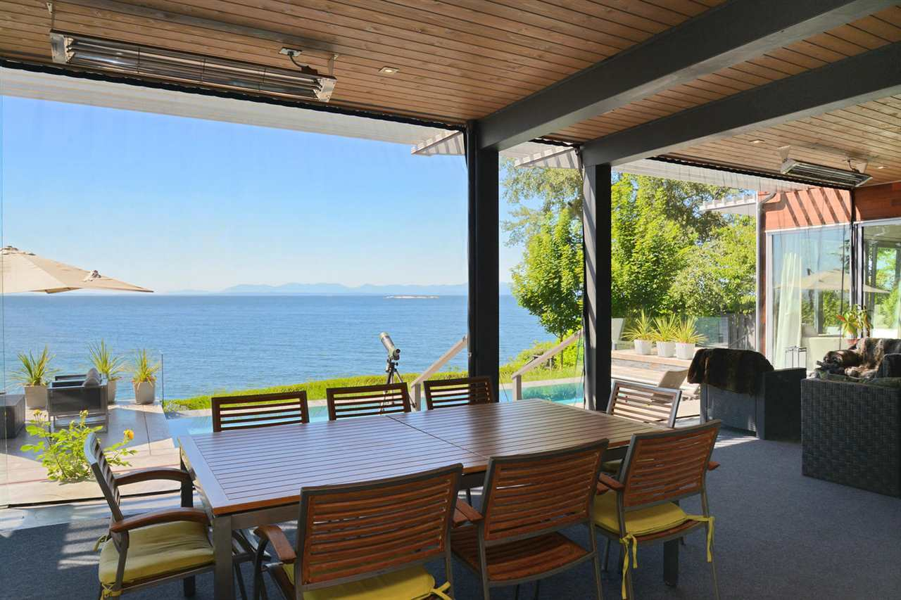 4155-browning-road-sechelt-district-sunshine-coast-10 at 4155 Browning Road, Sechelt District, Sunshine Coast