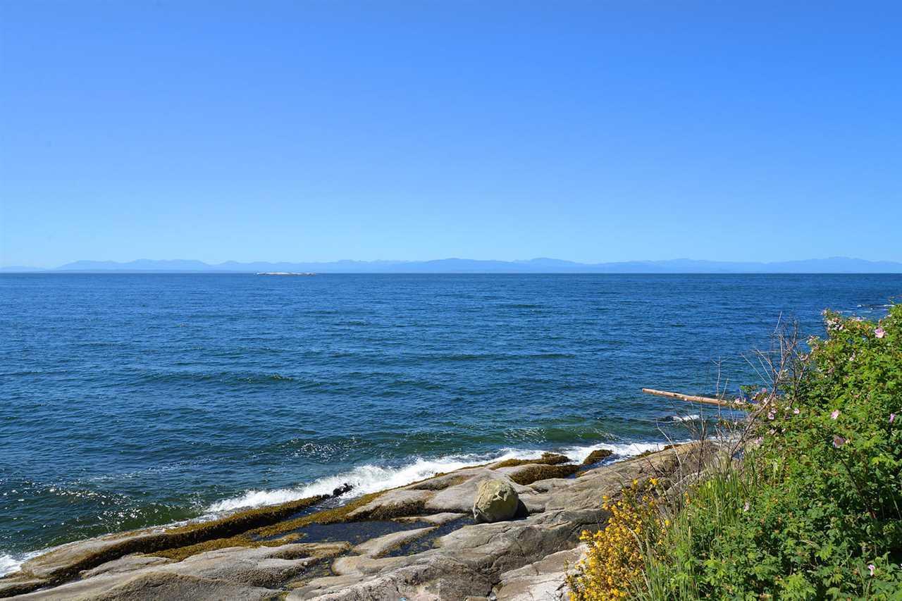 4155-browning-road-sechelt-district-sunshine-coast-13 at 4155 Browning Road, Sechelt District, Sunshine Coast
