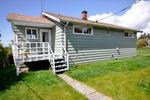 _dsc0023 at 4793 Whitaker Road, Davis Bay (Sechelt District), Sunshine Coast