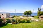 _dsc0033 at 4793 Whitaker Road, Davis Bay (Sechelt District), Sunshine Coast